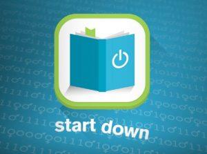 Start-Down_header_01_0