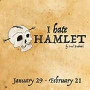 i_hate_hamlet