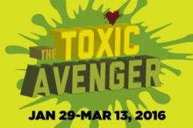 toxic-small-homepag