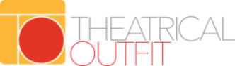 theatrical_outfit_logo-300x85