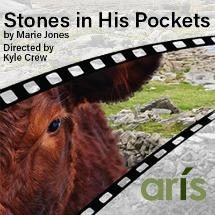 stonesposh2