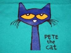 pete_the_cat
