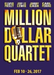 index_posters-milliondollarquartet
