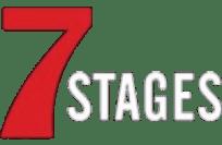 7StagesTheatre-Logo3-trans