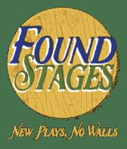 foundstages-logo-tagline-web
