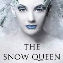 215p snow queen