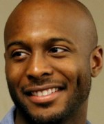 Remember his name: playwright Jiréh Breon Holder