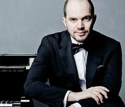 Kirill Gerstein