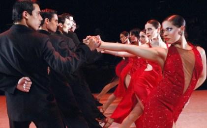 tango-fire-dancers2