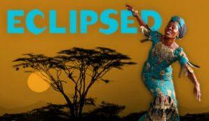 eclipsed-seasonlistsm