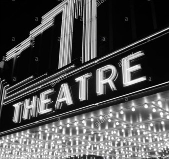 theater m crop
