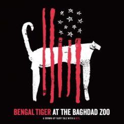 bengal poster