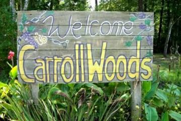 carrollwoods-rv-park 2