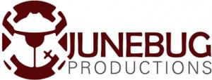 junebugproductions