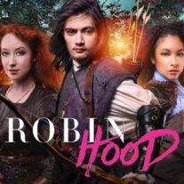 RobinHood-Poshdealz400