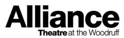 alliance-theater-logo