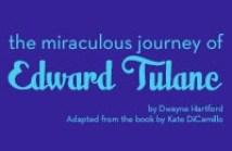 edward tulane