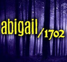 abigail_tess-icon