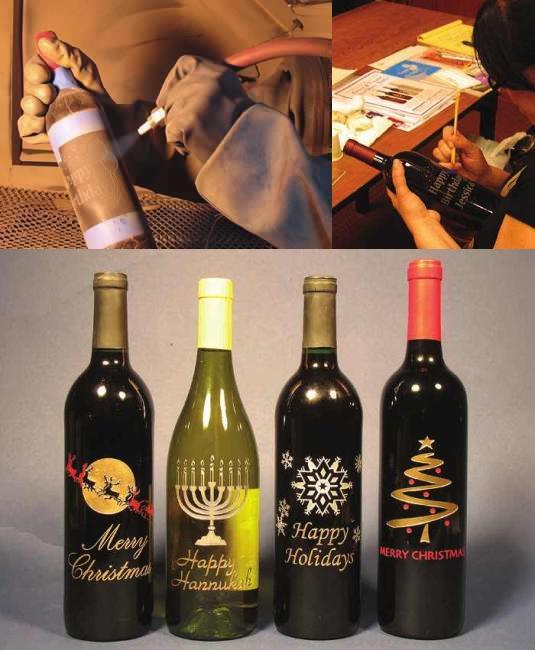 bottle final