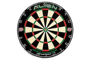 alien-dartboard