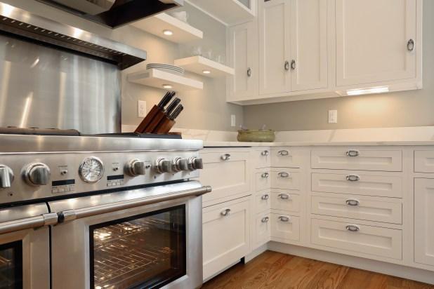 10x11 kitchen designs.  Kitchen Designs X on 6x12 kitchen designs 15x15 8x16 13x13