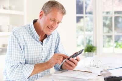 Understanding Retirement Taxes