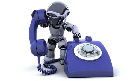 robotphone.png