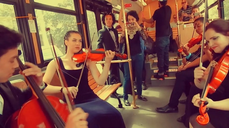 orchestra public bus.jpg