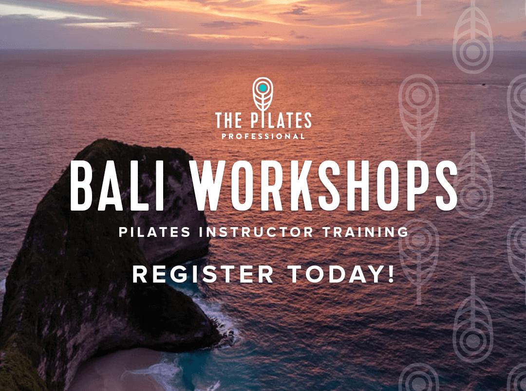 Bali-pilates-teacher-workshop
