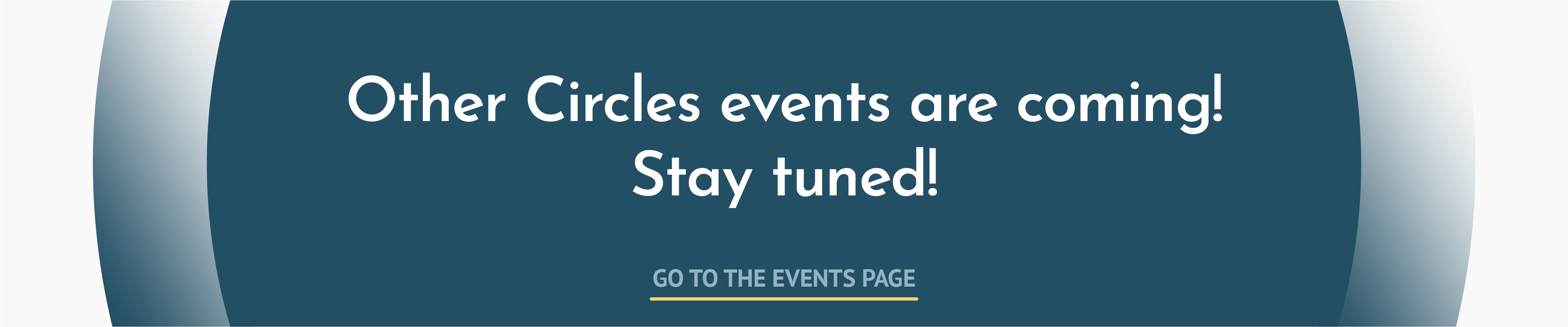 Go to the events page