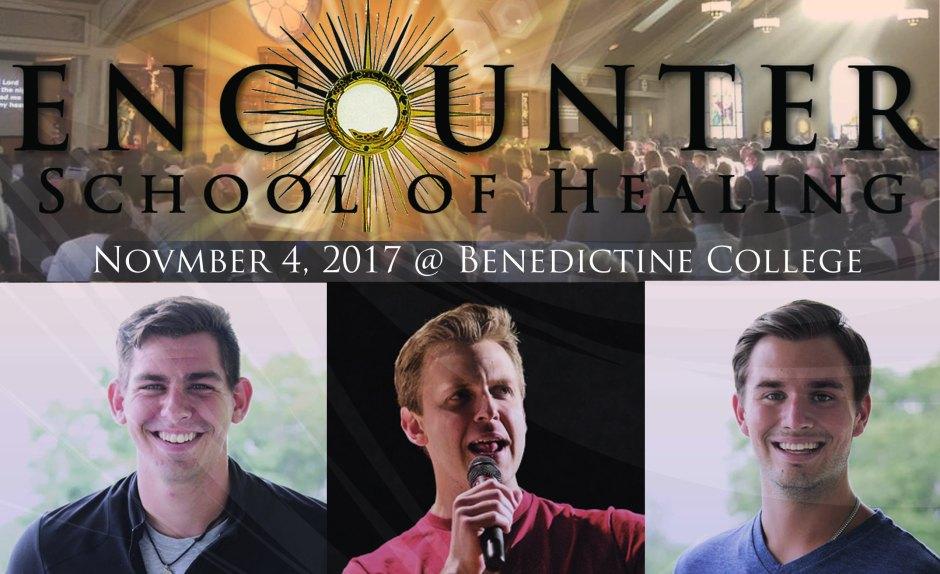 School of Healing @ Benedictine College