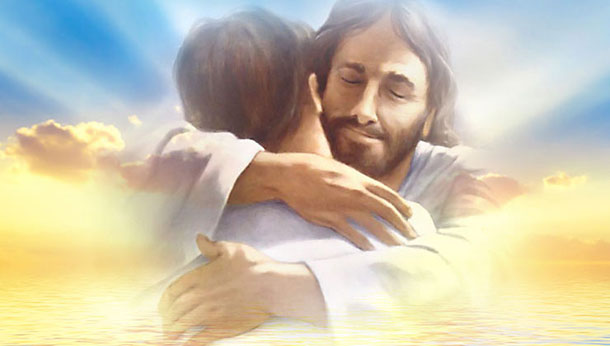 Image result for with jesus