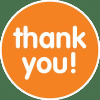enCourage Kids thanks you