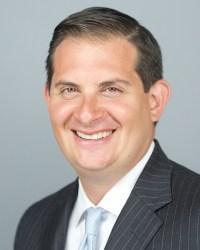 Peter Sotoloff