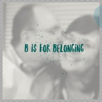 Belonging - Enrich Your Marriage