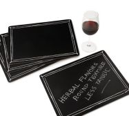 placemats-uncommon-goods