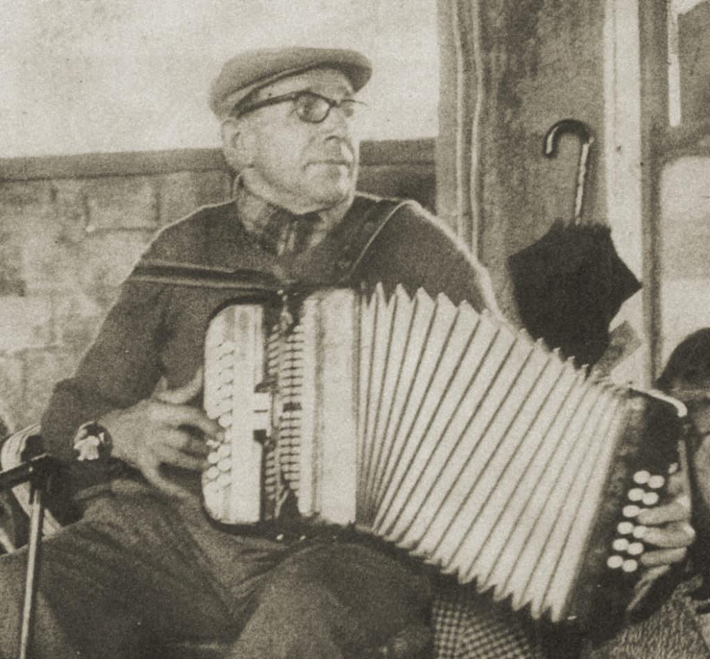 Musique traditionnelle de haute bretagne l 39 encre de bretagne for Haute musique