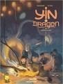 yin-et-le-dragon-2-les-écailles-d-or-marazano-yao