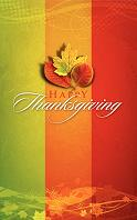 Happy_Thanksgiving_Bulletin_Cover