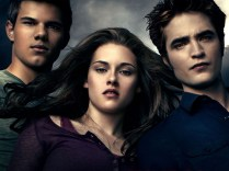 2010_twilight_eclipse_movie_cast-1920x1440