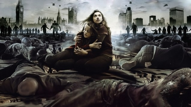 28_weeks_later-1920x1080
