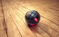 3d_sphere-1920x1200