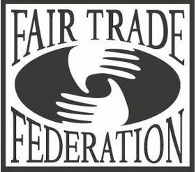 Fair trade Federation logo (1)