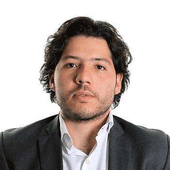 Diego-Bernal