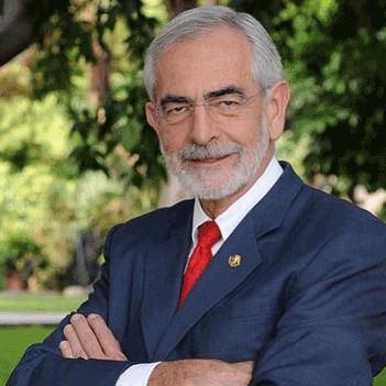 Jose-Luis-Fernandez-Zayas