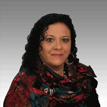 Julieta-Sanchez-Cano