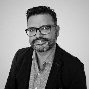 Sergio Pimentel