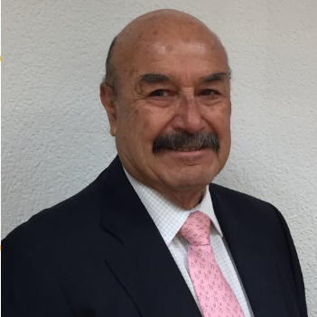 Octavio-Navarro