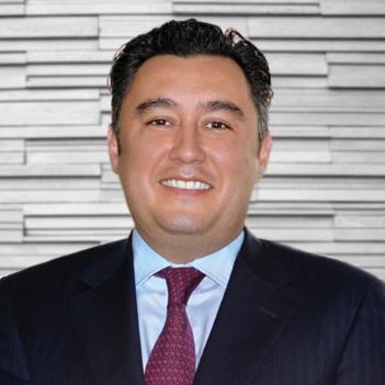 Sergio-Carmona