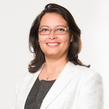 Carla-Gabriela-Gonzalez